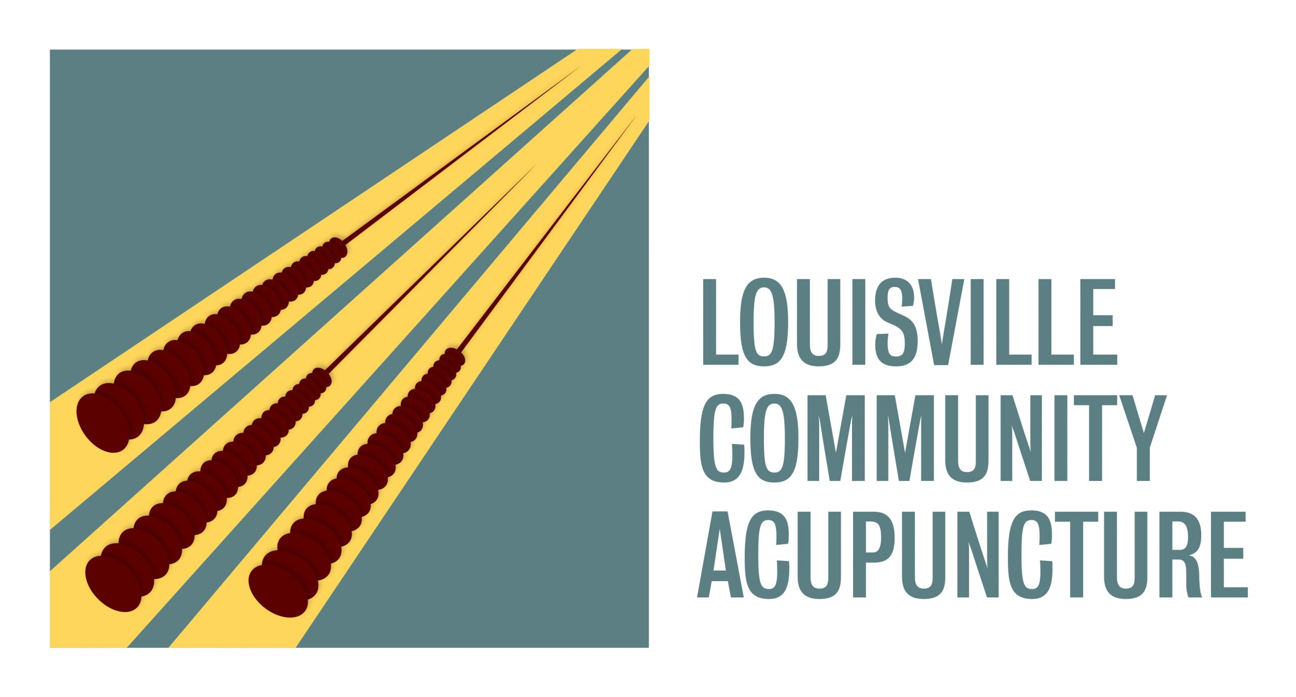 Affordable Acupuncture KY